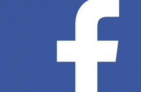 Oprichting van Facebook