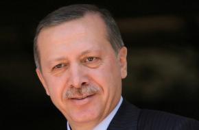 Politieke geschiedenis Turkije