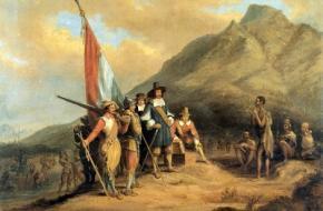 Slag bij Muizenberg