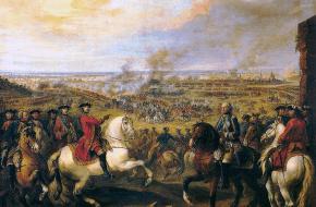 Oostenrijkse successieoorlog