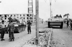 Suezcrisis