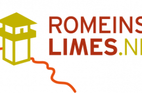 Logo van RLN