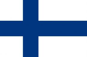 De Finse Vlag
