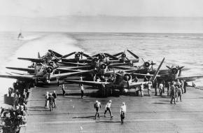 Slag bij Midway