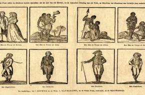 Verlichting   IsGeschiedenis