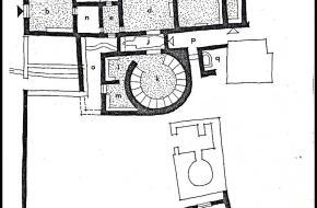 Naar het badhuis gaan was één van de grootste hobby's van de Romeinen. Hoe zag zo'n badhuis eruit?