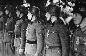 Geschiedenis van de Hitlerjugend