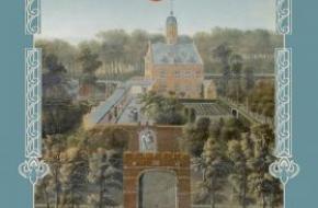 Het pryeel van Zeeland - Buitenplaatsen op Walcheren 1600-1820