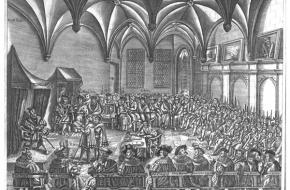 Vrede van Augsburg