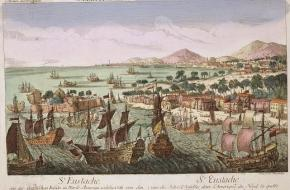Vierde Engels-Nederlandse Zeeoorlog