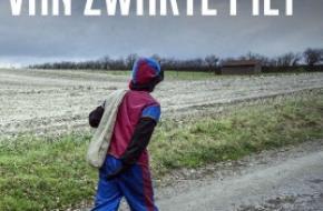 'De identiteitscrisis van Zwarte Piet'
