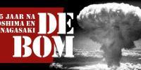 75 jaar atoombom