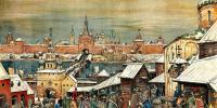 Novogorod in de Middeleeuwen: je leest er alles over in Geschiedenis Magazine