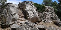 Lees Archeologie Magazine