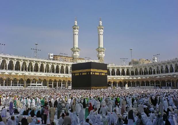 De 11 islamitische vieringen, herdenkingen en feestdagen