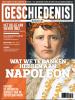 Geschiedenis Magazine 7 2020
