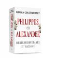 Philippus II Alexander de grote