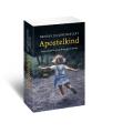 het apostelkind
