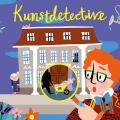 Kunstdetective Rijksmuseum van Oudheden