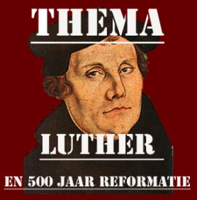 luther2kopie-278x281